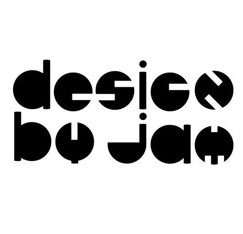 Designbyjam